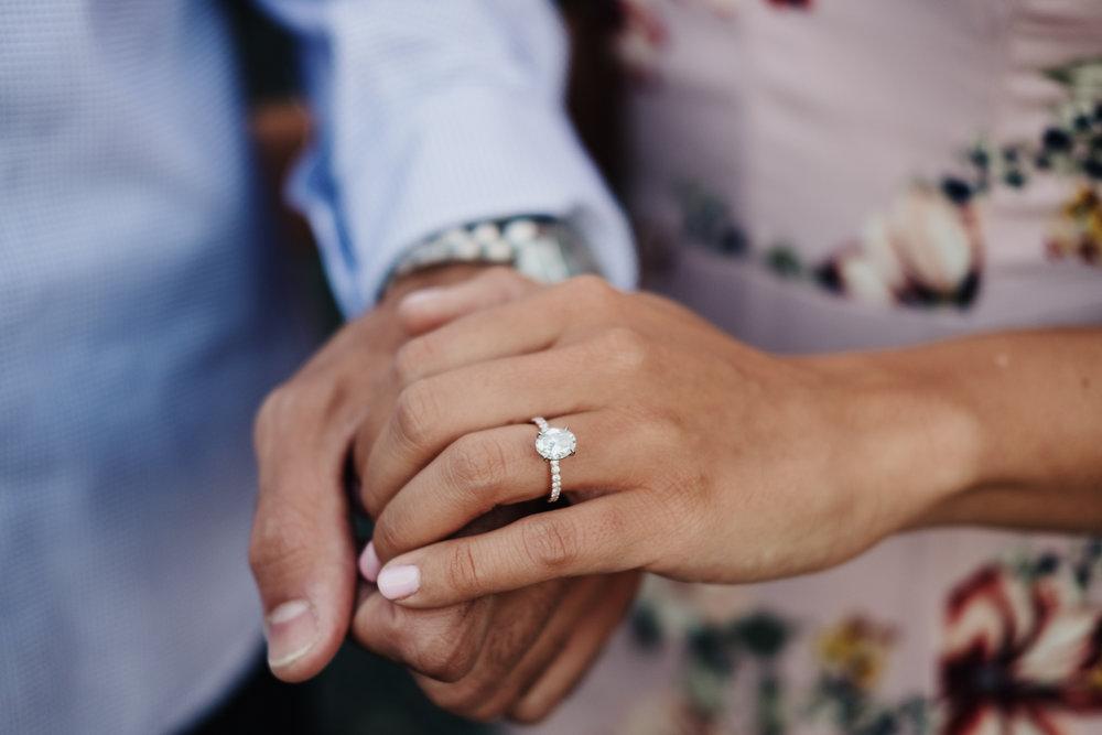 Wedding_Francis_Boucher_Engagement_Nahant_MA_2018-10.jpg