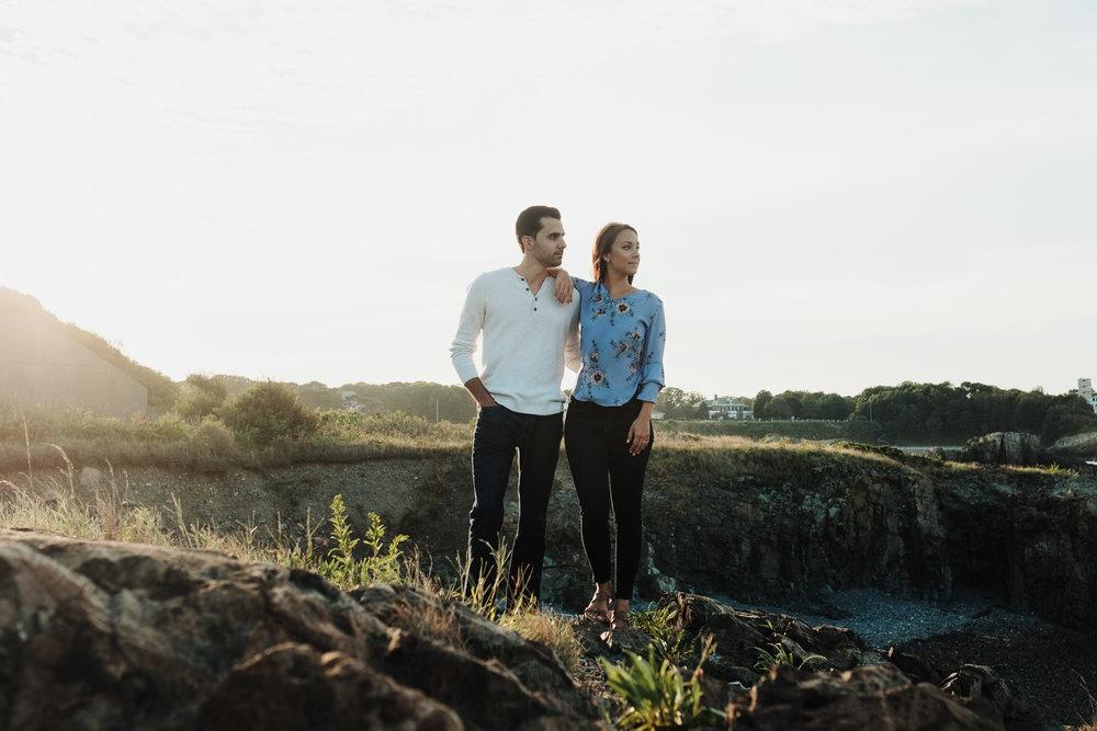 Wedding_Francis_Boucher_Engagement_Nahant_MA_2018-9.jpg