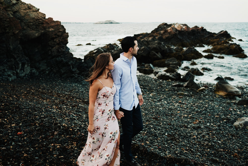 Wedding_Francis_Boucher_Engagement_Nahant_MA_2018-17.jpg