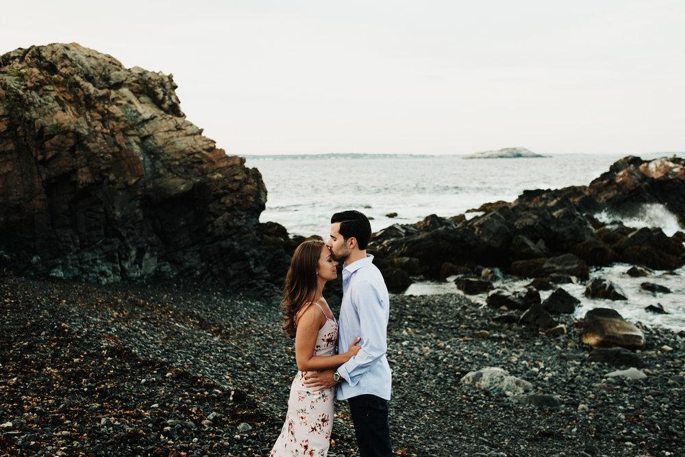 Wedding_Francis_Boucher_Engagement_Nahant_MA_2018-20.jpg