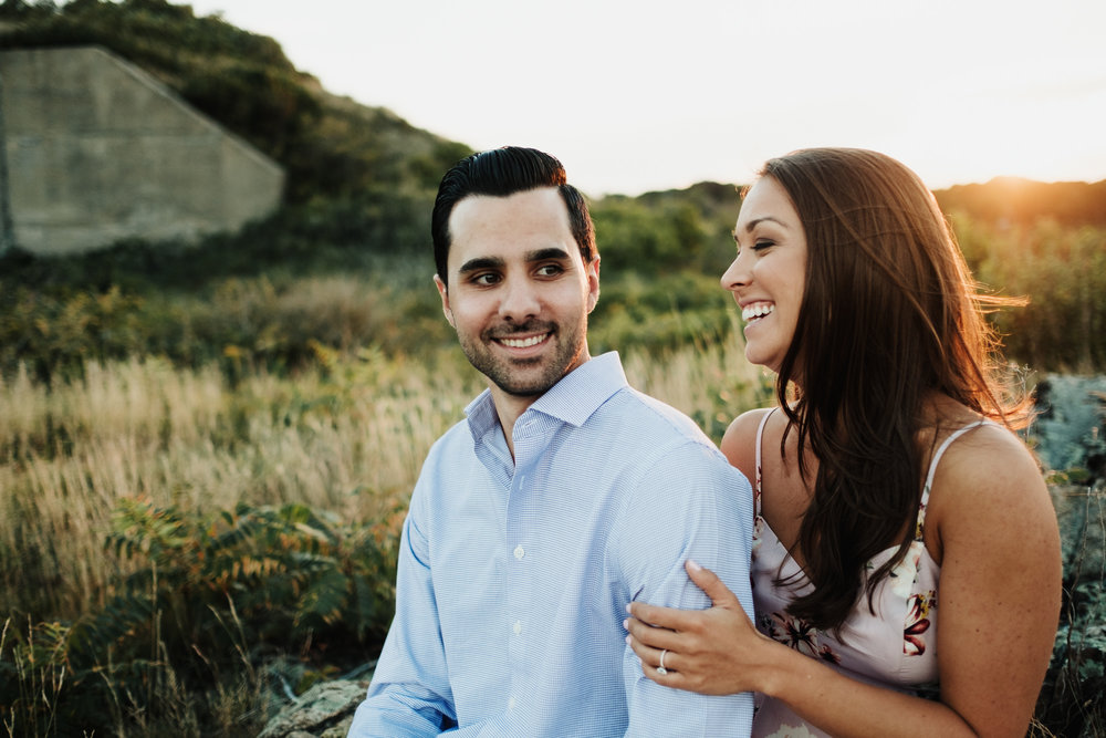 Wedding_Francis_Boucher_Engagement_Nahant_MA_2018-23.jpg
