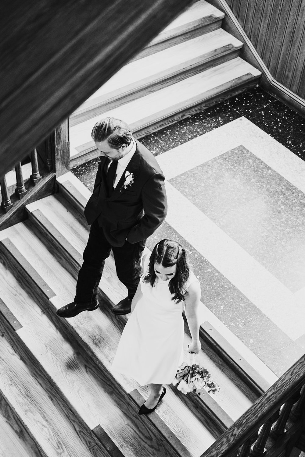 Wedding_Francis_Boucher_Elopement_Cambridge_MA_2018-74.jpg