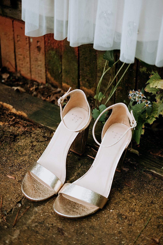 Wedding_Francis_Boucher_Gabby_Joel_Backyard_wedding_2018-20.jpg