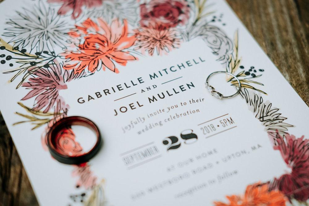 Wedding_Francis_Boucher_Gabby_Joel_Backyard_wedding_2018-28.jpg