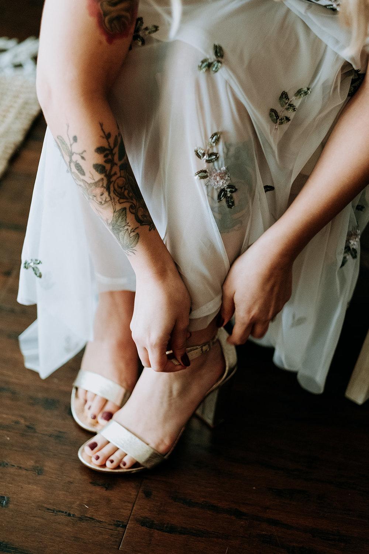 Wedding_Francis_Boucher_Gabby_Joel_Backyard_wedding_2018-39.jpg