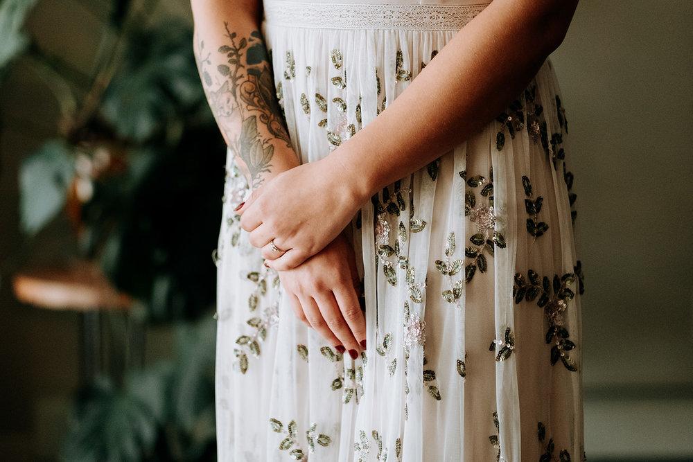 Wedding_Francis_Boucher_Gabby_Joel_Backyard_wedding_2018-62.jpg