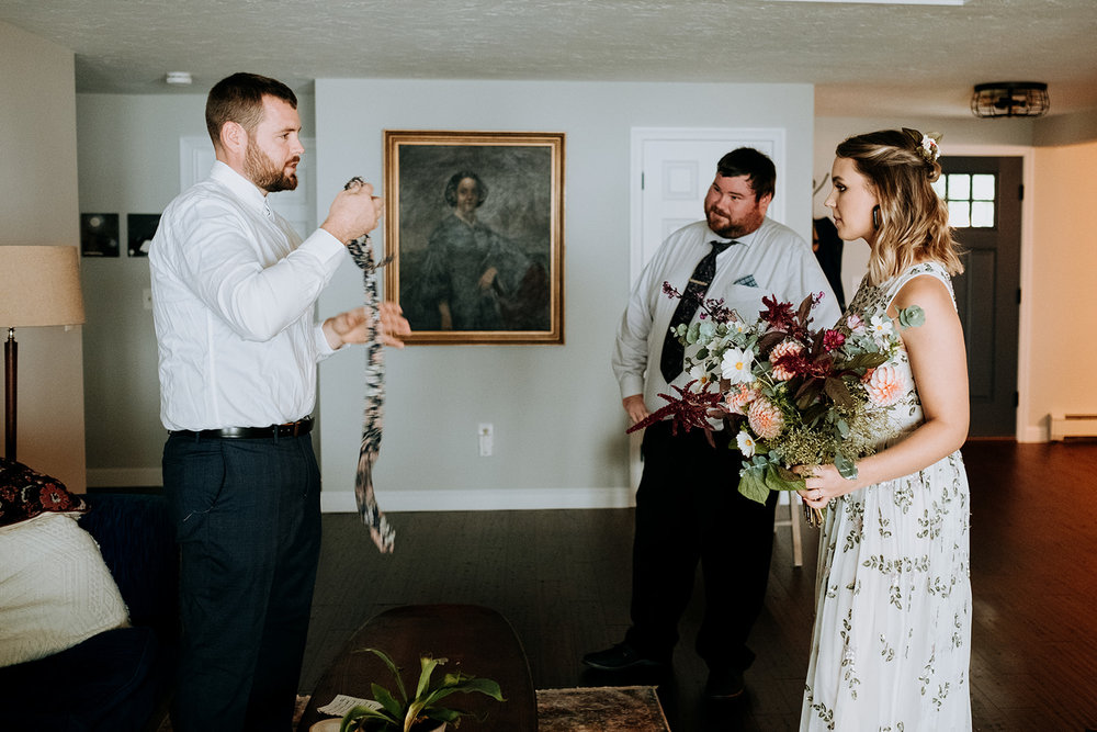 Wedding_Francis_Boucher_Gabby_Joel_Backyard_wedding_2018-66.jpg