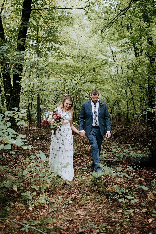 Wedding_Francis_Boucher_Gabby_Joel_Backyard_wedding_2018-99.jpg