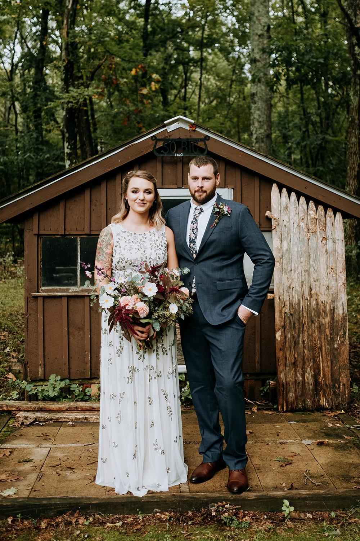 Wedding_Francis_Boucher_Gabby_Joel_Backyard_wedding_2018-73.jpg