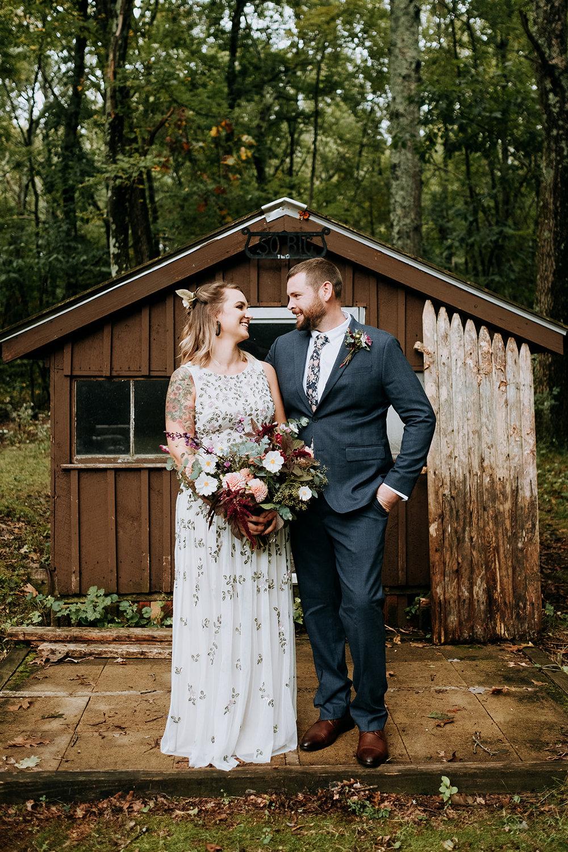 Wedding_Francis_Boucher_Gabby_Joel_Backyard_wedding_2018-74.jpg
