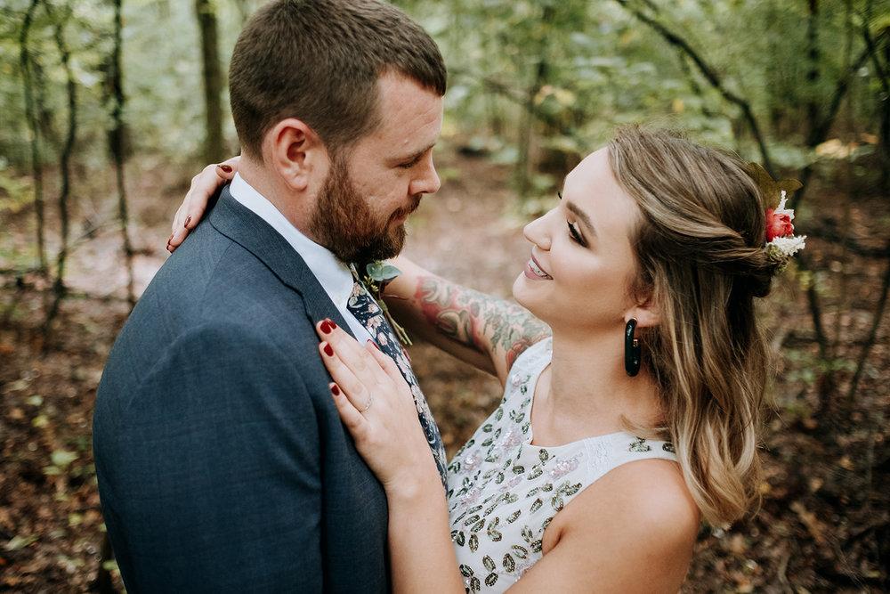 Wedding_Francis_Boucher_Gabby_Joel_Backyard_wedding_2018-93.jpg