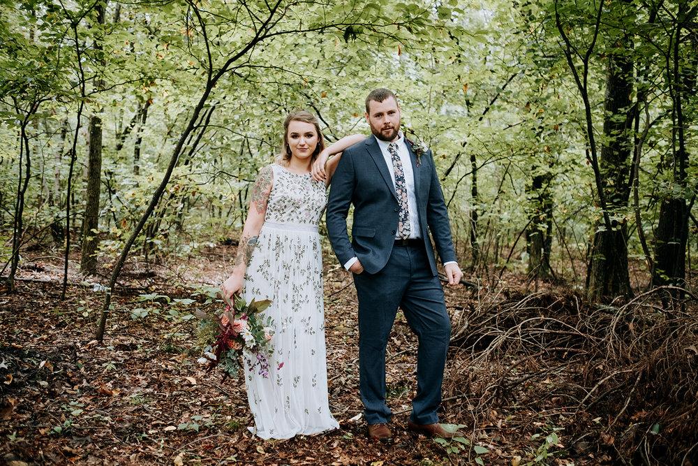 Wedding_Francis_Boucher_Gabby_Joel_Backyard_wedding_2018-89.jpg