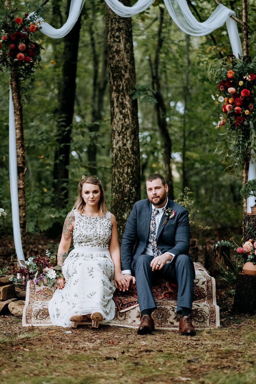 Wedding_Francis_Boucher_Gabby_Joel_Backyard_wedding_2018-105.jpg