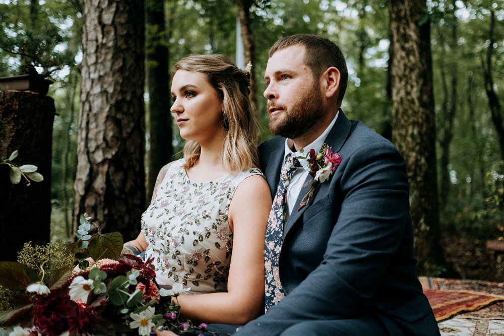 Wedding_Francis_Boucher_Gabby_Joel_Backyard_wedding_2018-112.jpg