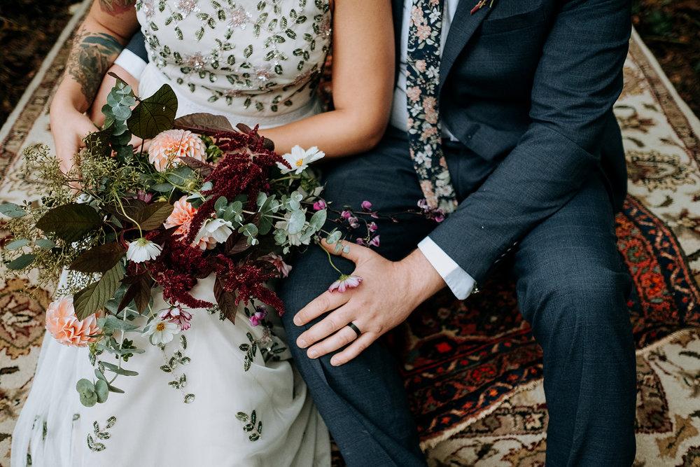 Wedding_Francis_Boucher_Gabby_Joel_Backyard_wedding_2018-117.jpg