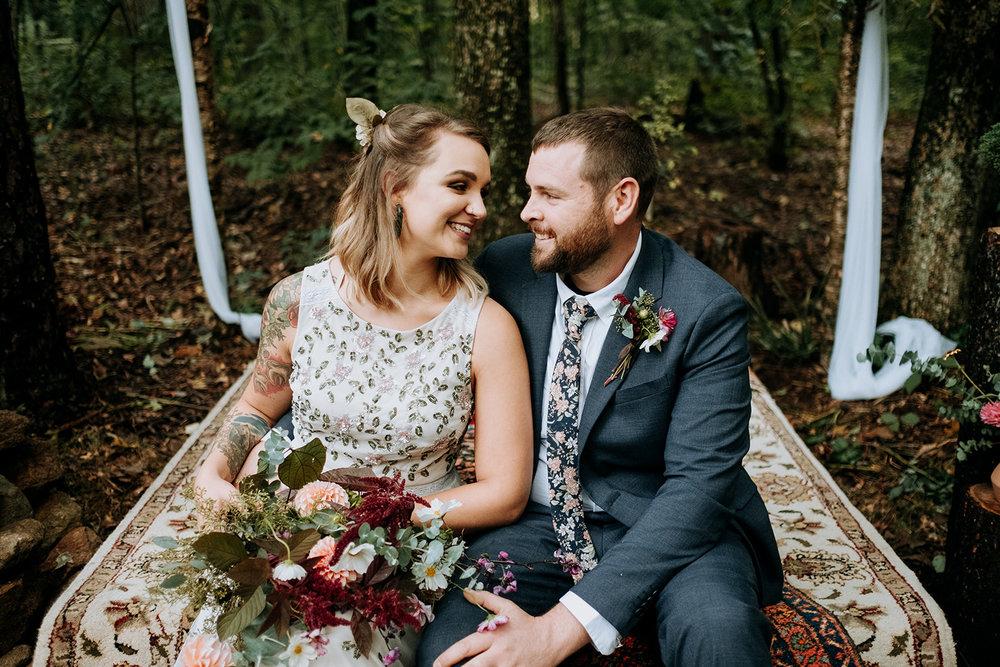 Wedding_Francis_Boucher_Gabby_Joel_Backyard_wedding_2018-119.jpg
