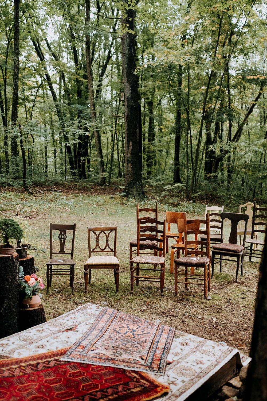 Wedding_Francis_Boucher_Gabby_Joel_Backyard_wedding_2018-188.jpg