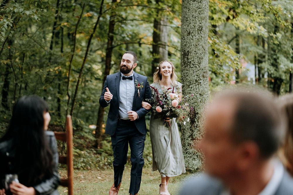Wedding_Francis_Boucher_Gabby_Joel_Backyard_wedding_2018-201.jpg