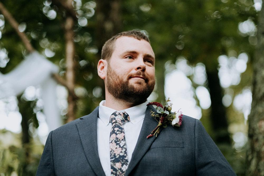 Wedding_Francis_Boucher_Gabby_Joel_Backyard_wedding_2018-204.jpg
