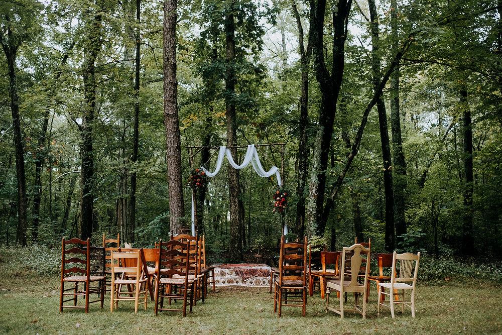 Wedding_Francis_Boucher_Gabby_Joel_Backyard_wedding_2018-181.jpg
