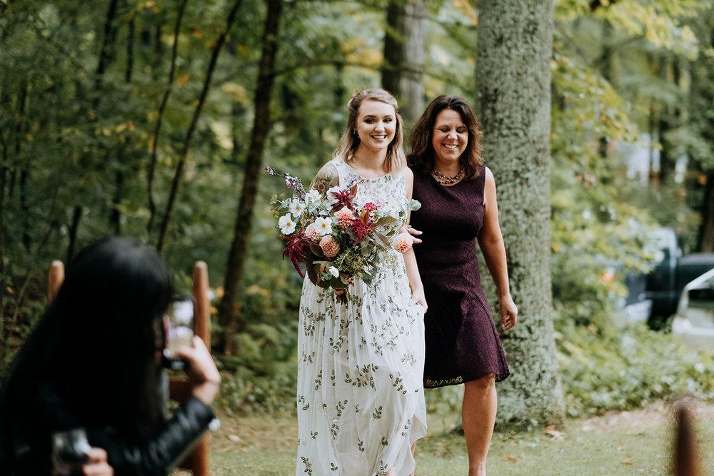 Wedding_Francis_Boucher_Gabby_Joel_Backyard_wedding_2018-207.jpg