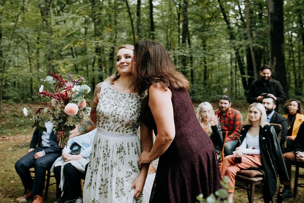Wedding_Francis_Boucher_Gabby_Joel_Backyard_wedding_2018-214.jpg