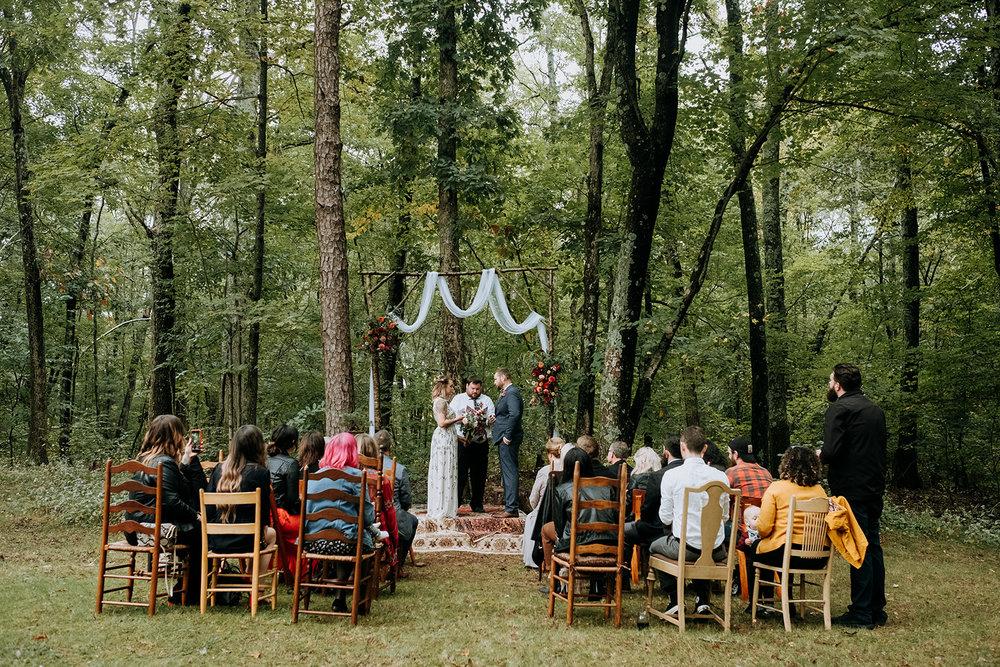 Wedding_Francis_Boucher_Gabby_Joel_Backyard_wedding_2018-229.jpg