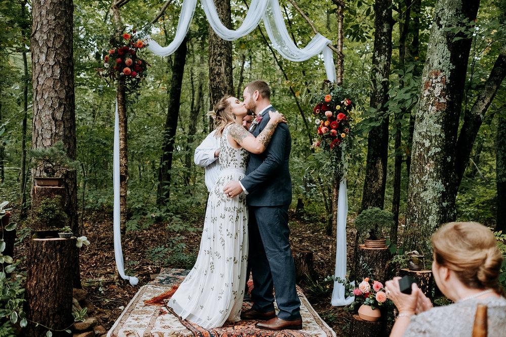 Wedding_Francis_Boucher_Gabby_Joel_Backyard_wedding_2018-244.jpg