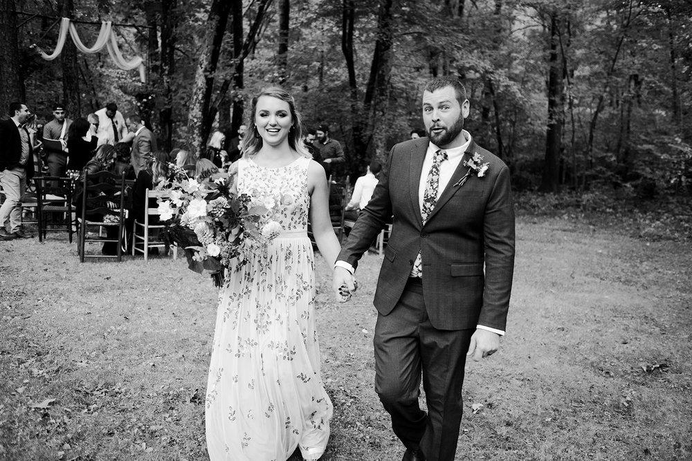 Wedding_Francis_Boucher_Gabby_Joel_Backyard_wedding_2018-259.jpg