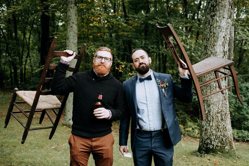 Wedding_Francis_Boucher_Gabby_Joel_Backyard_wedding_2018-274.jpg