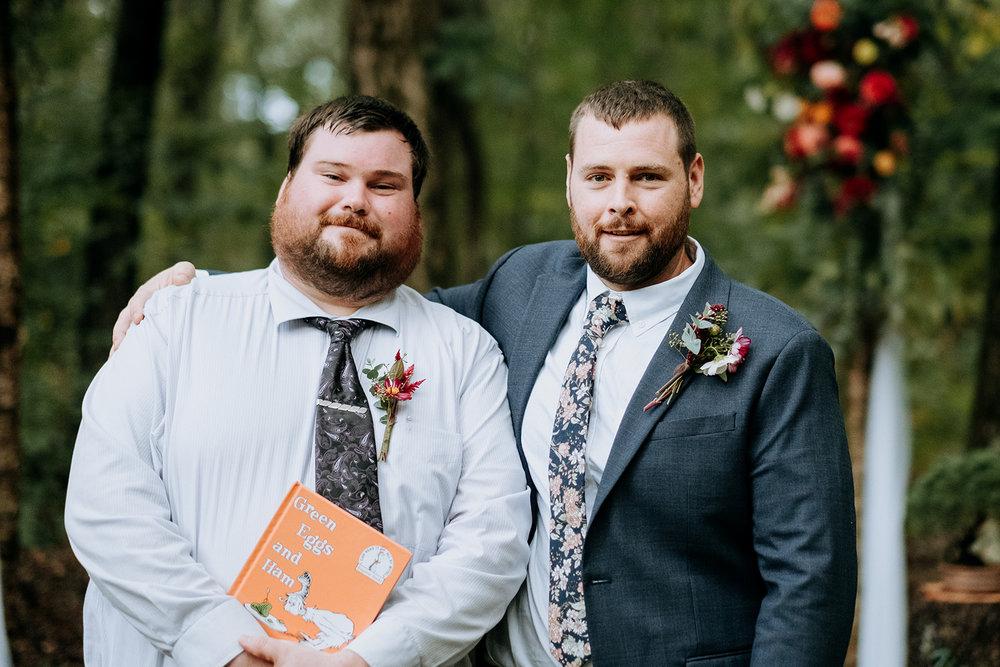 Wedding_Francis_Boucher_Gabby_Joel_Backyard_wedding_2018-281.jpg