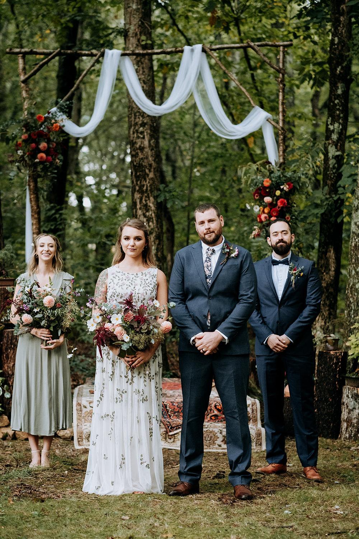 Wedding_Francis_Boucher_Gabby_Joel_Backyard_wedding_2018-317.jpg