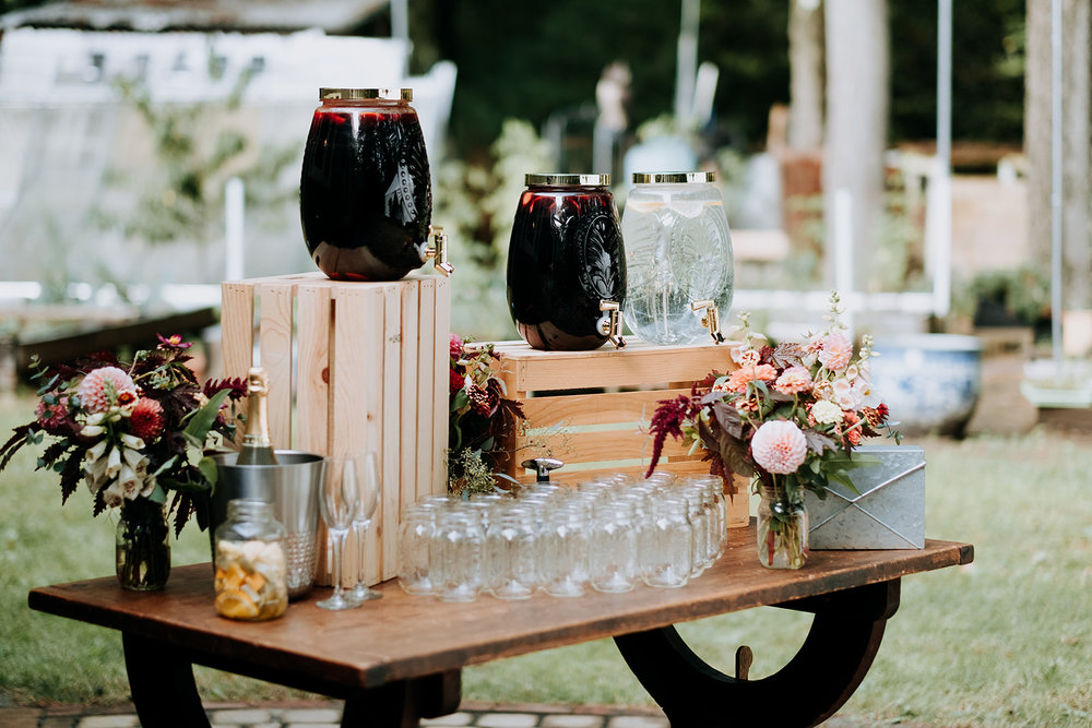 Wedding_Francis_Boucher_Gabby_Joel_Backyard_wedding_2018-155.jpg