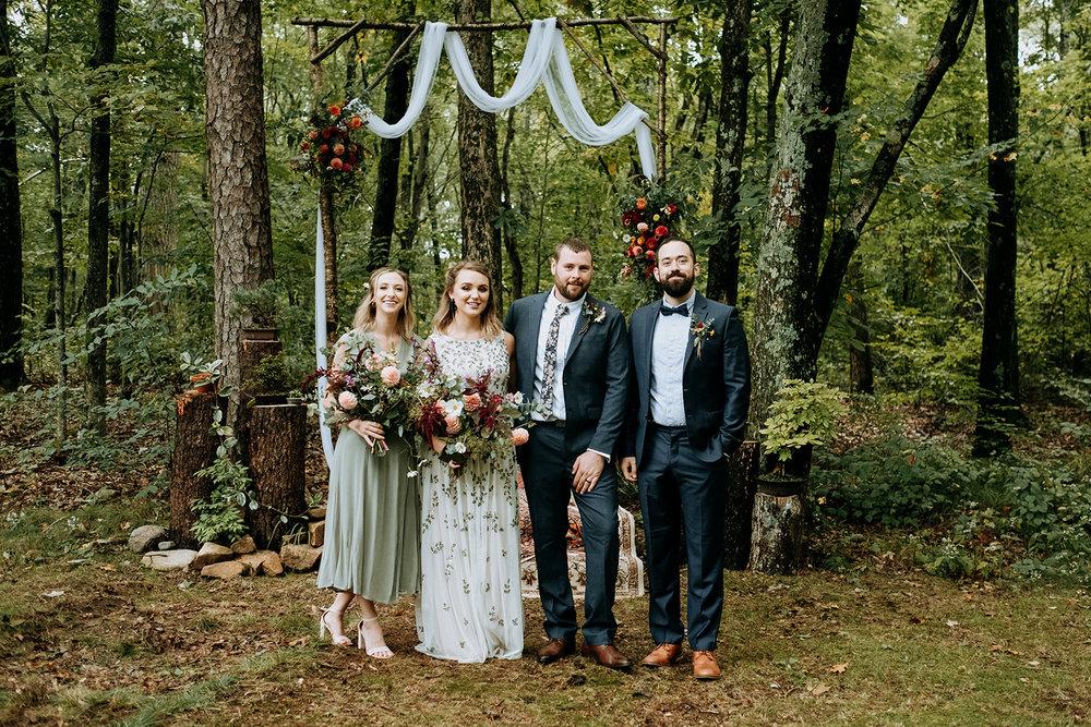 Wedding_Francis_Boucher_Gabby_Joel_Backyard_wedding_2018-316.jpg
