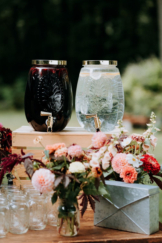 Wedding_Francis_Boucher_Gabby_Joel_Backyard_wedding_2018-159.jpg