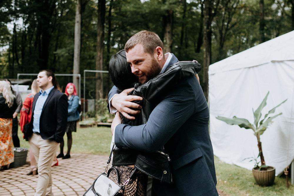 Wedding_Francis_Boucher_Gabby_Joel_Backyard_wedding_2018-168.jpg