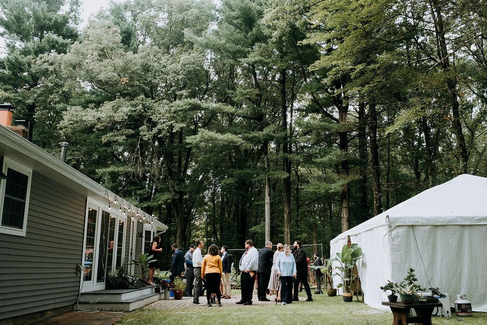 Wedding_Francis_Boucher_Gabby_Joel_Backyard_wedding_2018-180.jpg