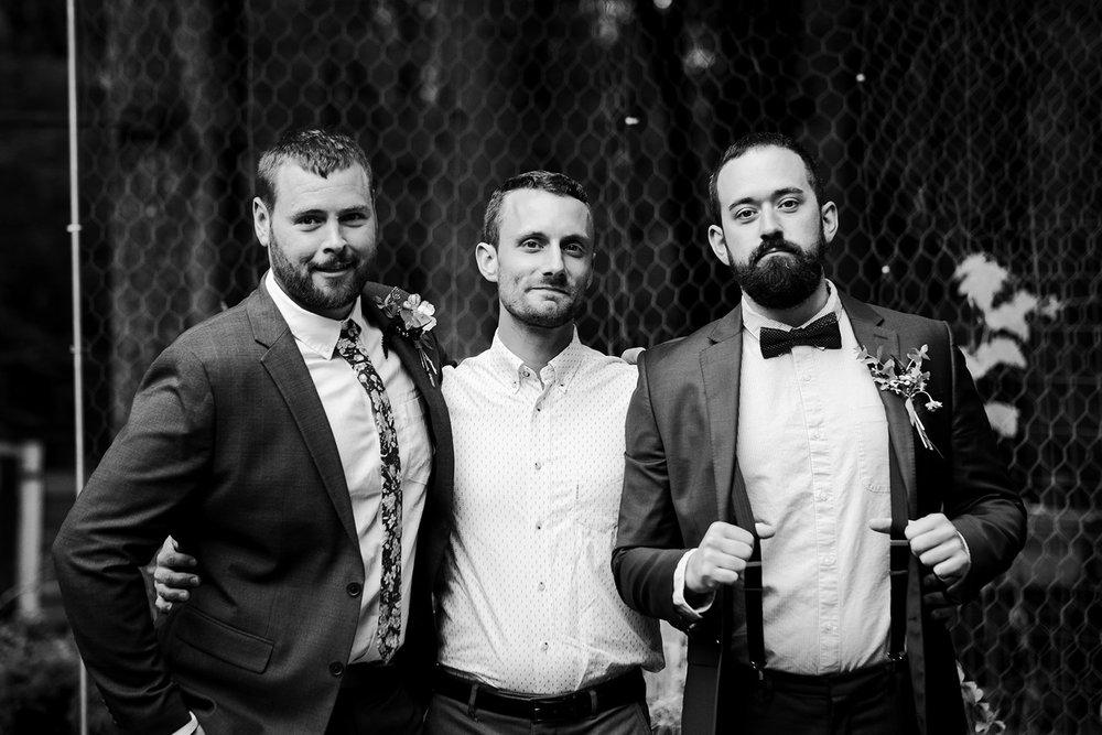 Wedding_Francis_Boucher_Gabby_Joel_Backyard_wedding_2018-365.jpg