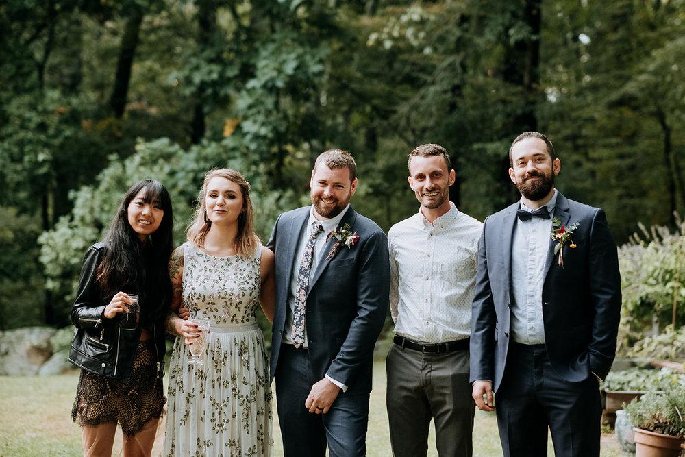 Wedding_Francis_Boucher_Gabby_Joel_Backyard_wedding_2018-363.jpg