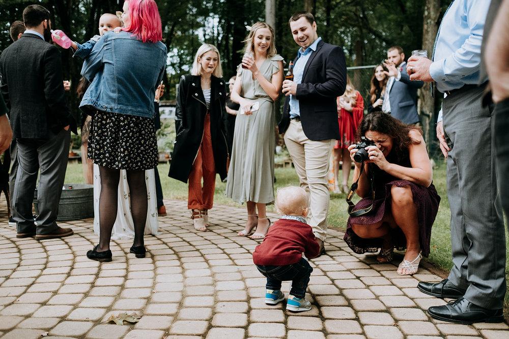 Wedding_Francis_Boucher_Gabby_Joel_Backyard_wedding_2018-359.jpg