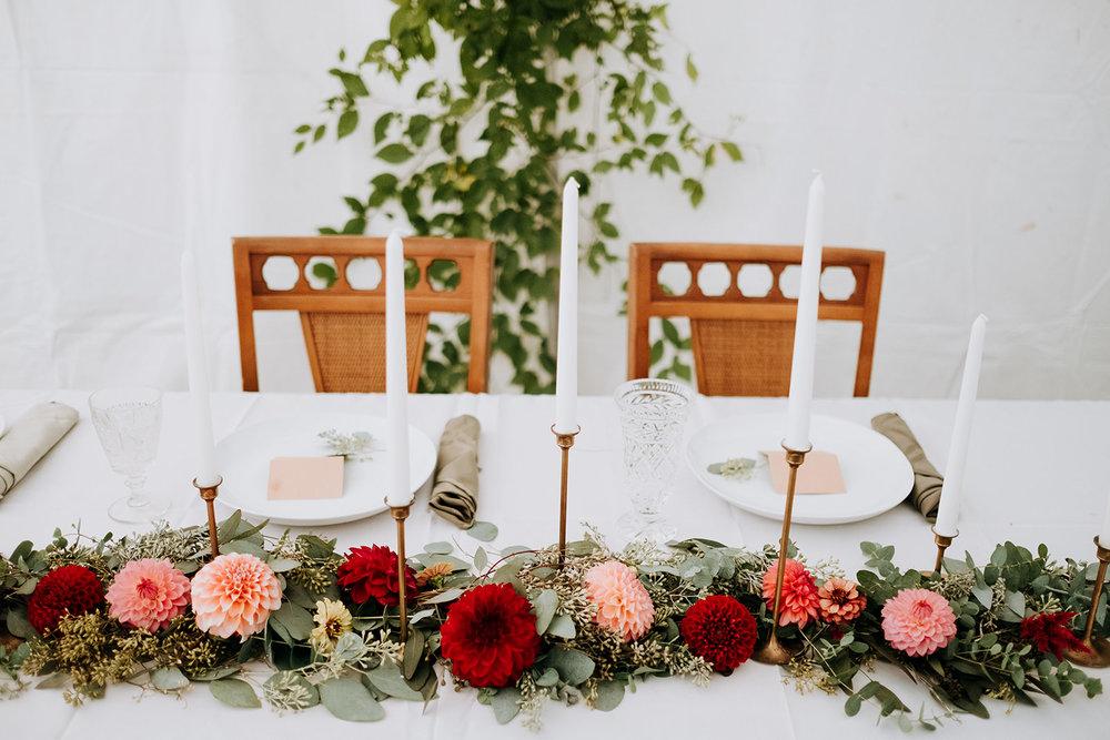 Wedding_Francis_Boucher_Gabby_Joel_Backyard_wedding_2018-375.jpg