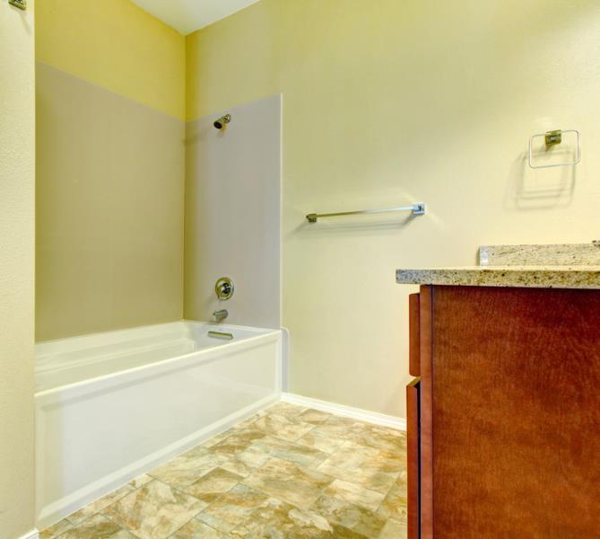 Scranton Wilkes Barre Kitchen Bathroom Remodeling
