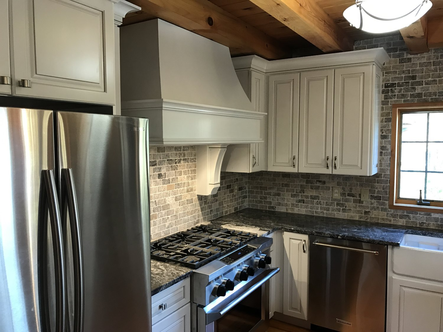 Kitchen Cabinets We Do It All Cabinet Painting Kitchen Remodeling Scranton Pa