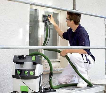 Photo credit: Festool