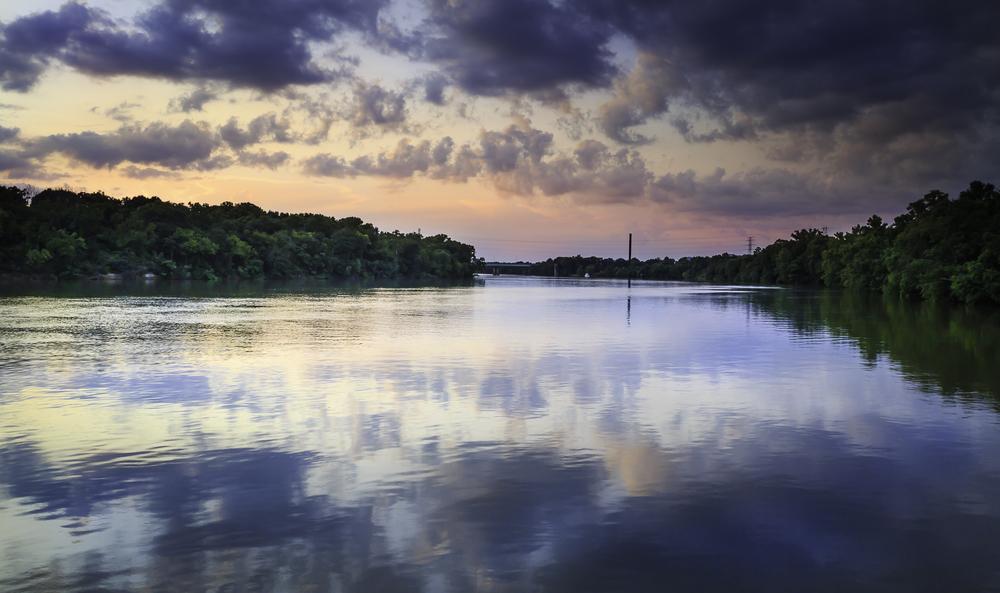 Riverwalkmontgomeryfb-2.jpg