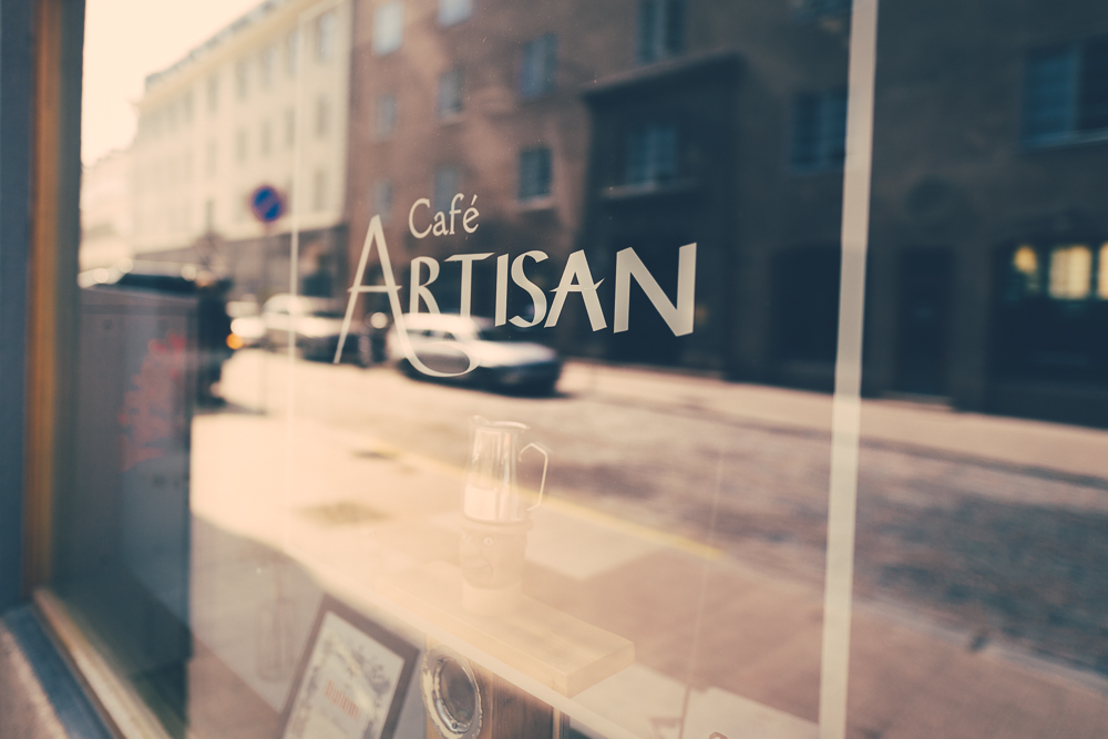 Artisan Cafe ECT-4.jpg
