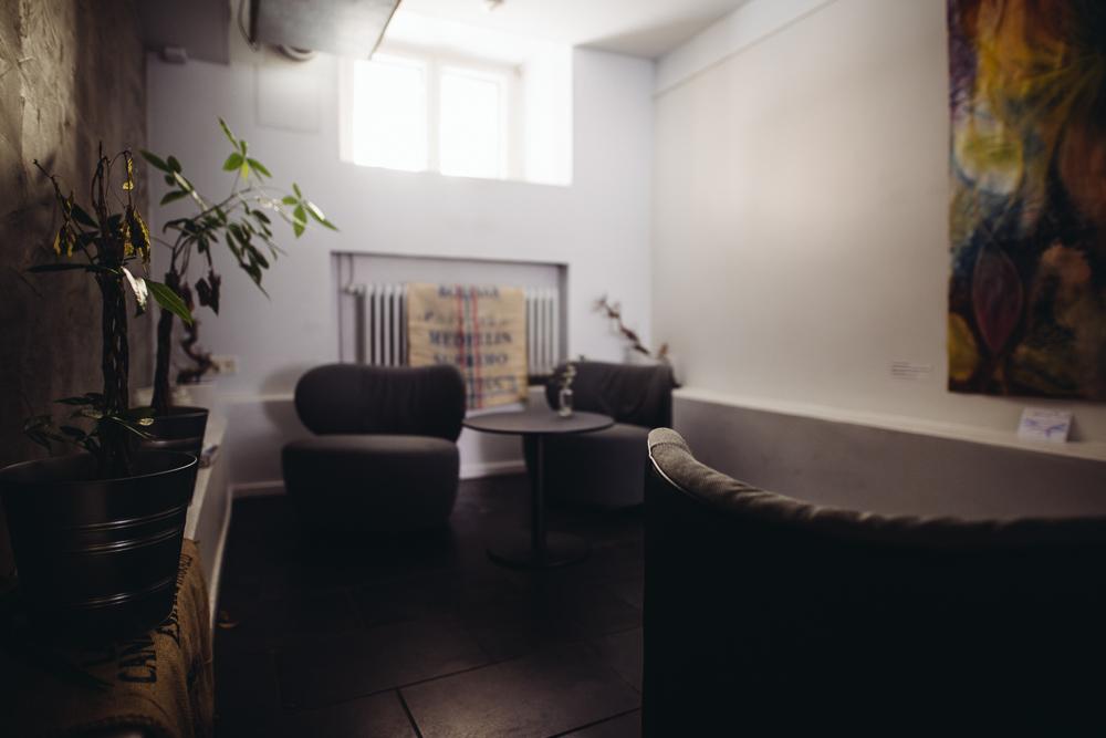 Artisan Cafe ECT-6.jpg