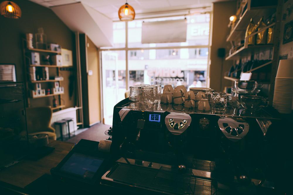Johns Coffee ECT-4.jpg