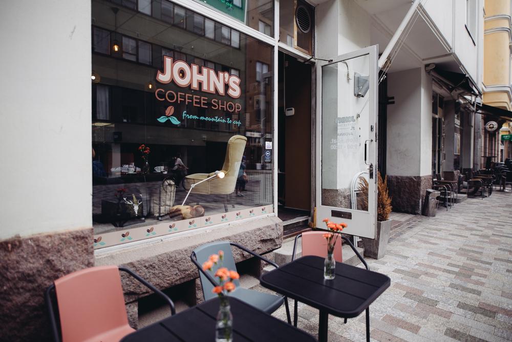 Johns Coffee ECT-10.jpg