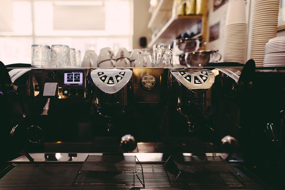 Johns Coffee ECT-5.jpg